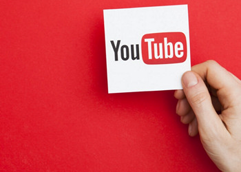 YouTube Marketing ACCREDITED BY CPD
