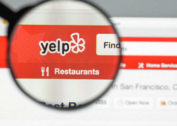 Yelp Marketing ACCREDITED BY CPD
