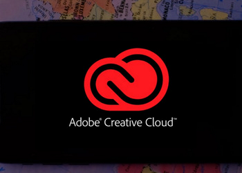 What's New in Adobe Cc 2015 Multimedia ACCREDITED BY CPD