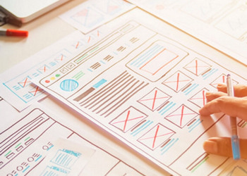 Ux Design for Beginners ACCREDITED BY CPD