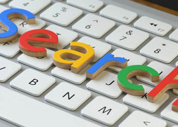 Google SEO - Advanced