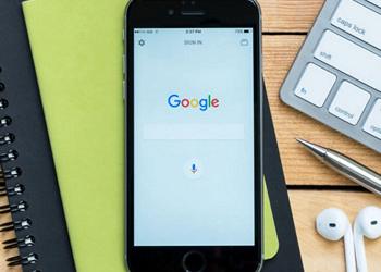 Google Voice SEO