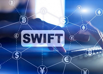 Swift Programming for Beginners ACCREDITED BY CPD