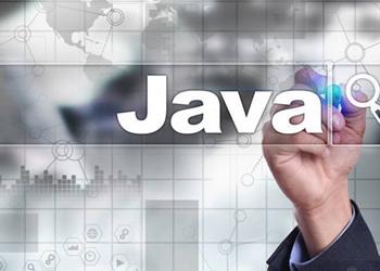Java Programming - Intermediate & Advanced