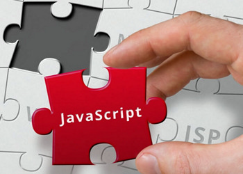 JavaScript Unit Testing with Jasmine ACCREDITED BY CPD