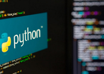Learn Python Django From Scratch ACCREDITED BY CPD