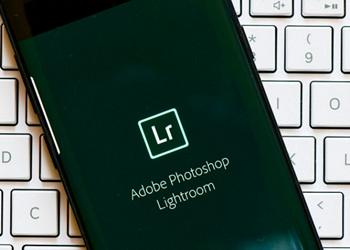Lightroom Digital Workflow