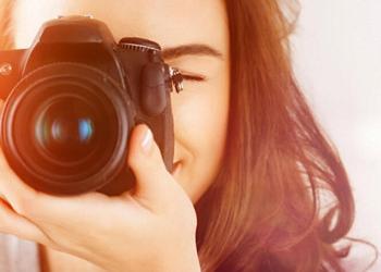 Mastering Camera Creativity