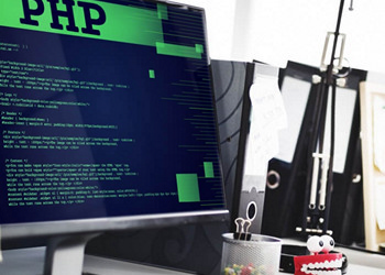 PHP Development with the Laravel 4 Framework ACCREDITED BY CPD