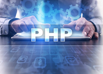PHP Object Oriented Programming - Build a Login System ACCREDITED BY CPD