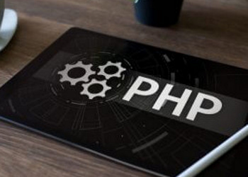 PHP Object Oriented Programming Fundamentals ACCREDITED BY CPD