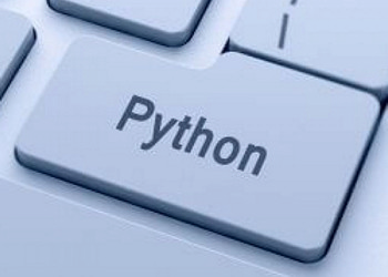 Python Object Oriented Programming Fundamentals ACCREDITED BY CPD
