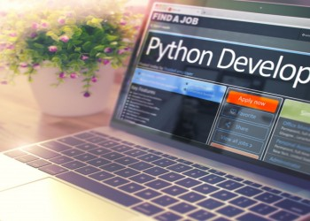 Python Web Development with Flask ACCREDITED BY CPD