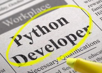 Python Web Programming ACCREDITED BY CPD