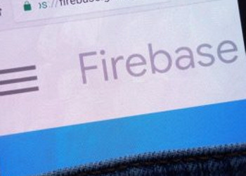 Starting with Firebase ACCREDITED BY CPD