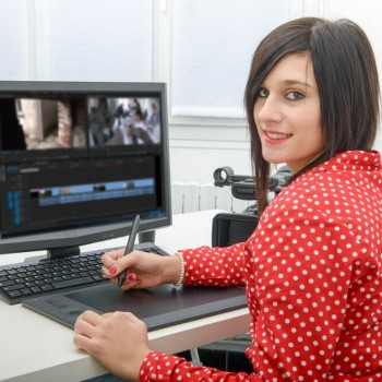 Introduction to Libraries in FCP X 10.1.1 ACCREDITED BY CPD