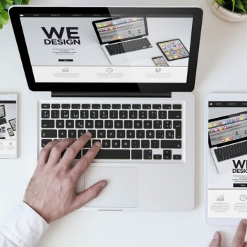 Create a Responsive Website with Adobe Muse CC ACCREDITED BY CPD