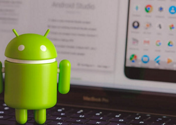 Android App Development - Easy & Quick Programming ACCREDITED BY CPD