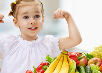 Mastering Childcare with Nutrition ACCREDITED BY CPD