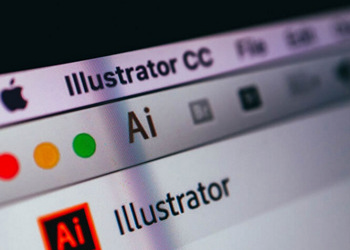 Illustrator CC Masterclass Part 2 ACCREDITED BY CPD
