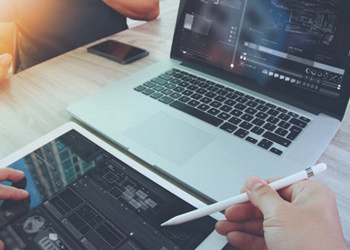 Dreamweaver CS6 - Building Websites ACCREDITED BY CPD