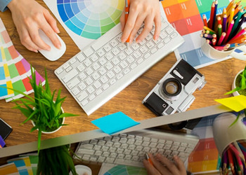 Essential Skills for Designers - Images in InDesign® ACCREDITED BY CPD