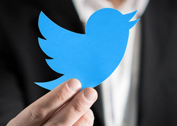 How to Implement Sign-in with Twitter ACCREDITED BY CPD