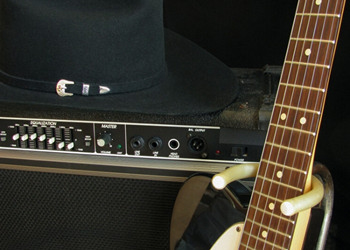 Guitar Rig 2 Native Instruments® ACCREDITED BY CPD