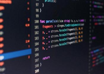 Google Go Programming for Beginners (Golang)