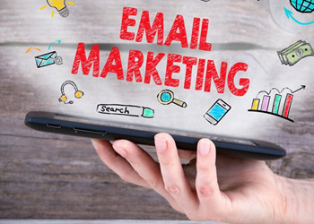 Aweber: Email Marketing for Massive Subscribers & Sales ACCREDITED BY CPD