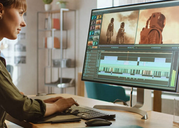 Basic Exporting from Final Cut Pro X ACCREDITED BY CPD