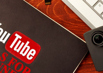 YouTube: Create & Launch Your First YouTube Channel ACCREDITED BY CPD