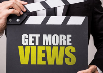 YouTube Video SEO: Boost Views, Engagement & Subscribers ACCREDITED BY CPD