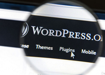 WordPress: Build Your Online Business