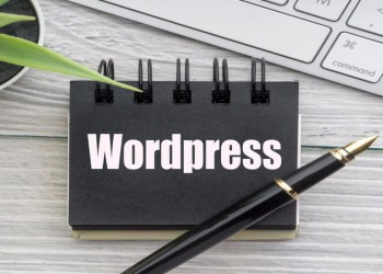 WordPress(R) Backup, Security & Performance ACCREDITED BY CPD