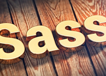 Sass for CSS - An Introduction ACCREDITED BY CPD