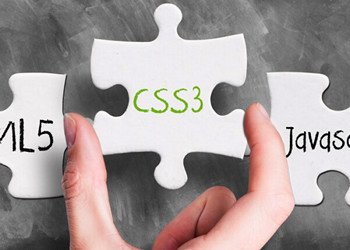 The Foundations of HTML, CSS & JavaScript ACCREDITED BY CPD