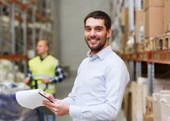 Supervisors Success Secrets