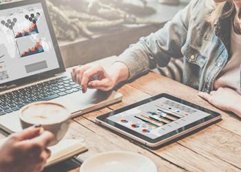 Advanced Online Marketing