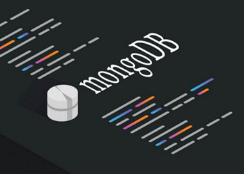 Learn MongoDB from Scratch ACCREDITED BY CPD