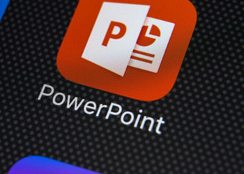 Microsoft PowerPoint 2019 ACCREDITED BY CPD