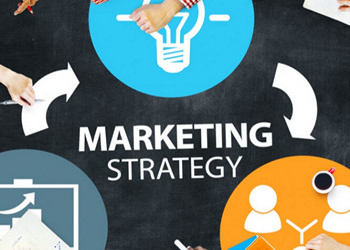 Marketing Plan & Strategy: ZERO to HERO Overnight
