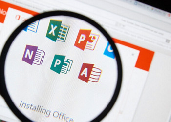 Microsoft Access 2016 - Beginners ACCREDITED BY CPD