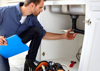 Plumbing Training ACCREDITED BY CPD