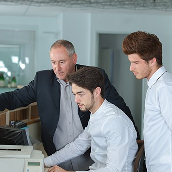 Opera PMS Hotel Software Training ACCREDITED BY CPD