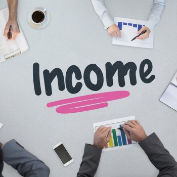 Income Measurement and Reporting