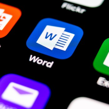 FREE Microsoft Word 2016 - Intermediate ACCREDITED BY CPD