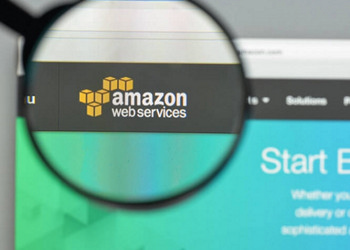 Amazon Web Services Masterclass: Monitoring & DevOps with AWS CloudWatch ACCREDITED BY CPD