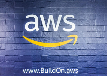 Amazon Web Services Masterclass: Storage, S3 & CloudFront ACCREDITED BY CPD